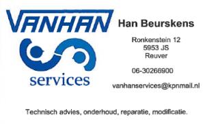 logo-Han Beurskens