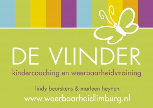 logo Vlinder